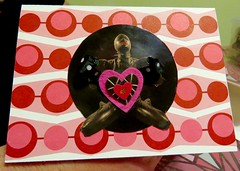 IMG_8015 (danimaniacs) Tags: day valentine card valentines greeting craftnight