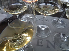 DSC00656 (burde73) Tags: nadia champagne firenze arno zero enrico chardonnay dosage brut sesto nicoli blancs mesnil baldin encry