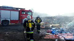 2014.04.30 - Pożar