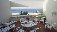 galery-le-bosquet-bandol-residence-tourisme-hotel-42