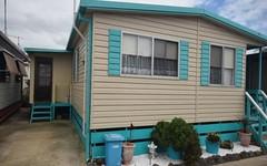 Y16/52 Wellington Drive, Nambucca Heads NSW