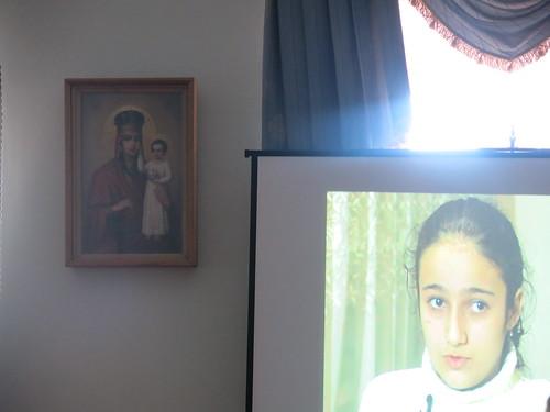Grazhdane_Beslana 094