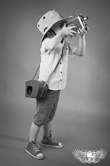 Kodak Brownie 8mm Camera Leo (nayfy) Tags: camera cinema movie media kodak cine brownie 8mm 1950 f19 13mm nayfy nayfymedia