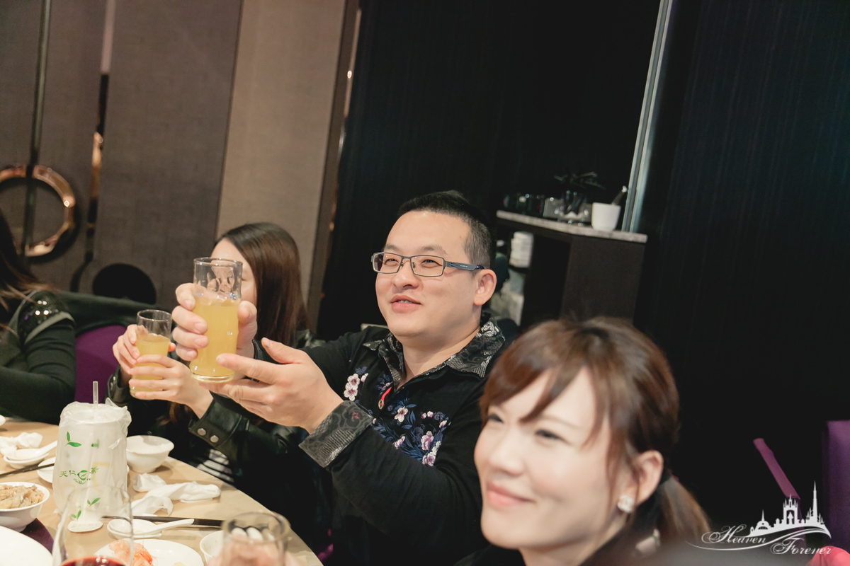 婚禮記錄@中和華漾_0130.jpg