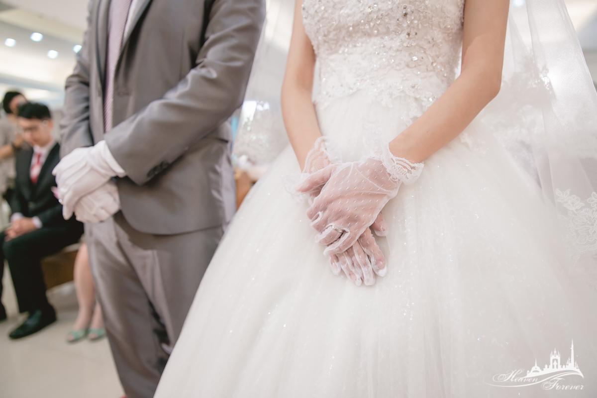 婚禮記錄@主大明教會_0061.jpg