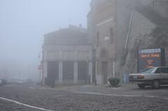 (adele di nunzio) Tags: cinema fog nebbia lucania forenza casimiro