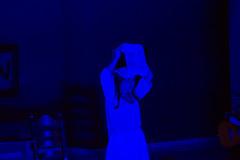 _MG_0174 (ion-bogdan dumitrescu) Tags: theater mnar teatru delduma