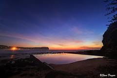 0S1A2695enthuseb (Steve Daggar) Tags: ocean seascape beach sunrise centralcoast gosford oceanpool macmastersbeach