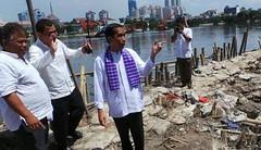 Pembangunan Waduk Merupakan Prioritas Pemerintahan Jokowi - JK (cs.anda77) Tags: jk waduk pembangunan pemerintahan merupakan prioritas jokowi