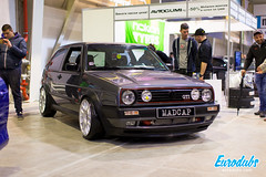 "VW Club Fest 2016 • <a style=""font-size:0.8em;"" href=""http://www.flickr.com/photos/54523206@N03/25452222603/"" target=""_blank"">View on Flickr</a>"