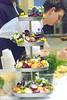 Restaurationernes Dag 2016 (kulinarisk.sydfyn) Tags: food soup ks visit dk mad suppe svendborg gastronomi hfoto kulinarisksydfyn visitdk visitsvendborg