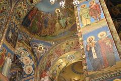 StPeters15_0976 (cuturrufo_cl) Tags: stpetersburg russianchurch sanpetersburgo iglesiasalvador iglesiarusia sagrederramada