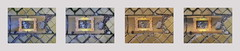 Find the Differences: 29.2. Winter End 1, 1.3. Spring Begin 1, 19.3. Winter End 2, 20.3. Spring Begin 2 Frühlingsbeginn Palmsonntag Karwoche Latex Glove Gold Frame Tuberculosis Sanatorium Mirror Ground Spiegel Grund Lungenheilanstalt Annenheim Am Steinhof (hedbavny) Tags: vienna wien winter light white bug studio easter found gold austria mirror licht sketch österreich spring hand spiegel sketchbook frame latex ostern psychiatrie find dropped krankenhaus rahmen schmutz frühling anfang ende atelier fund holyweek kleidung palmsunday baumgarten palmsonntag fetisch workingroom handschuh werkstatt kleid penzing weis skizze steinhofgründe gewand hütteldorf steinhof steril arbeitsraum feuerkäfer vergleich beginn skizzenbuch winterlicht übergang karwoche lungenheilanstalt annenheim passionweek abgelegt ottowagnerspital einweghandschuh lungenentzündung spiegelgrund disposableglove frühlingslicht hedbavny latexhandschuh ingridhedbavny untersuchungshandschuh