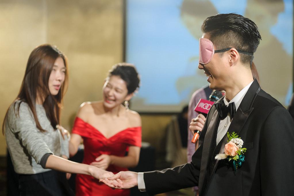 """""""婚攝,大直典華婚攝,婚攝wesley,婚禮紀錄,婚禮攝影""""'LOVE7495'"""
