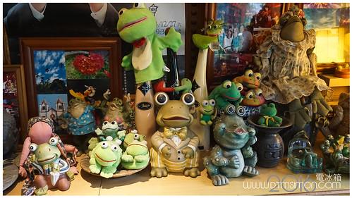 青蛙二05.jpg