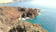 Mirador de Teno. Parque Rural de Teno. (http://www.alrededor-de-las-islas.es/) Tags: ocean mountain faro island map tenerife viewpoint islas mirador oceano