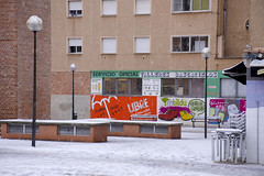 _APB2890 (2) (plazaberribaranain) Tags: nikon nieve baraain invierno agustin navarre elurra navarra nafarroa negua d7200 agustinpea nikond7200 plazaberri plazaberriinfo