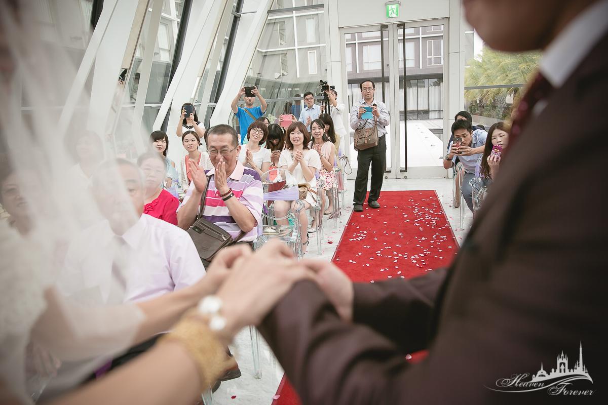 婚禮記錄@新竹芙洛麗_066.jpg