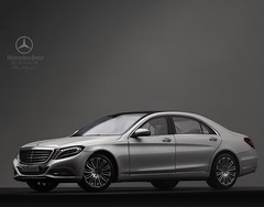 (Sultan alSultan ) Tags: car photoshop canon mercedes photo raw photographer gray mercedesbenz saudi sultan riyadh saudiarabia     5ds           sultanalsultan