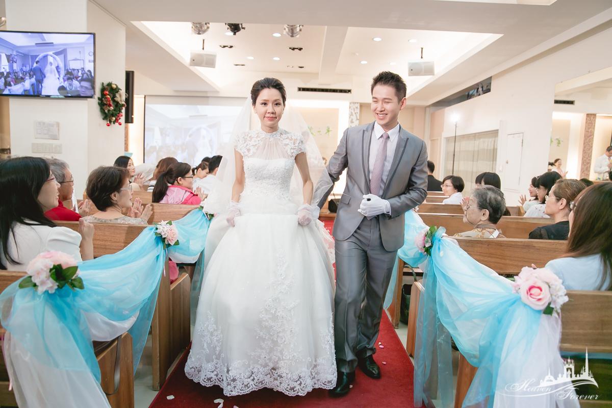 婚禮記錄@主大明教會_0062.jpg
