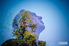 H41C9359 (joly_jeff) Tags: portrait paris canon noiretblanc hdr couleur pontneuf photographe poselongue eosmarkiii photosdeparis droitsrservs caisseamricaine jeanfranoisjoly jeffjoly equipeinteractivecom