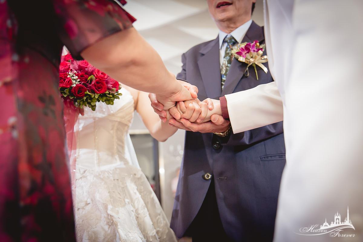 婚禮記錄@中和晶宴會館_0027.jpg