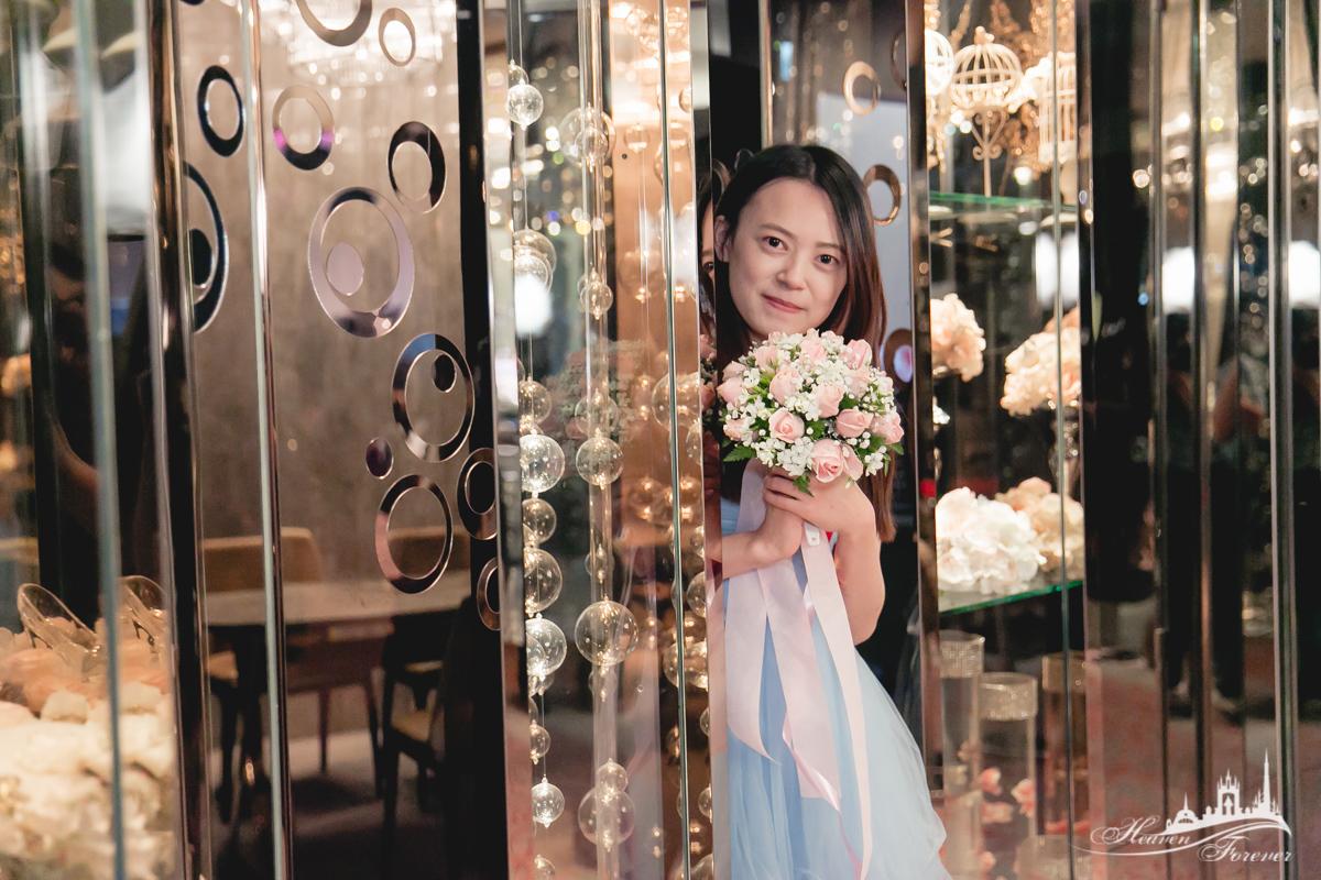 婚禮記錄@中和華漾_0145.jpg