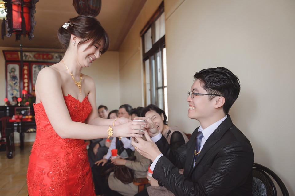 婚禮攝影-台南北門露天流水席-030