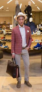 Saks-Menswear-SS16-BestofToronto-2016-008