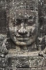 DSC03416 (picturesfrommars) Tags: cambodia kambodscha siem reap angkor wat a6000 selp1650
