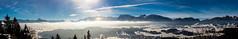 panorama20140129 (allgaeubilder) Tags: panorama de bayern deutschland nebel wolken sonnenaufgang zell pfronten fssen allgu breitenberg eisenberg morgenstimmung suling aggenstein ostallgu brentenjoch obheiter