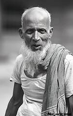 Portrait (Ferocious Snaps) Tags: dhaka bangladesh mirpur