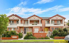 9/28-30 Phillips Ave, Canterbury NSW