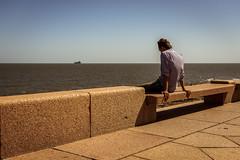 TIME LINE (800ASAS) Tags: expo viagem montevideo chrono 2014 uruguai crono