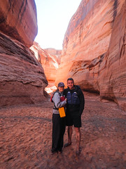 hidden-canyon-kayak-lake-powell-page-arizona-southwest-DSCN3934
