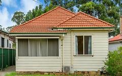 42 Monash Street, Wentworthville NSW