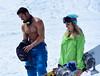 Jordan Joplin (RichSeattle) Tags: shirtless snow ski male model nikon skiing pass downhill wipeout snowboard d750 skis fitness skier snoqualmie richseattle jordanjoplin
