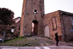 IMG_4798 (Valentina Ceccatelli) Tags: trees sunset italy canon eos no tuscany 5d prato valentina markii carmignano ceccatelli valentinaceccatelli tramontocountry