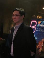IMG_6077 (David Wortley) Tags: digital bangkok content games animation bidc