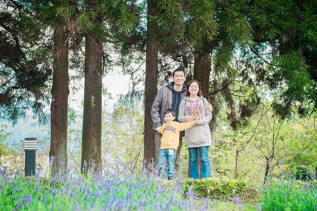 戶外親子攝影,全家福攝影推薦,兒童親子寫真,兒童攝影,南投清境攝影,紅帽子工作室,婚攝紅帽子,清境小瑞士攝影,清境農場親子,清境農場攝影,親子寫真,親子攝影,familyportraits,Redcap-Studio-34
