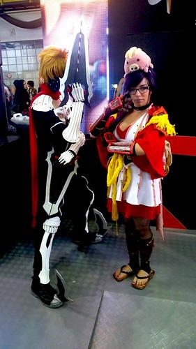 anime-friends-2014-especial-cosplay-120.jpg