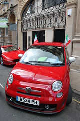 IMG_3443 (Riviera Guy) Tags: festival bristol italian 2016 automoto