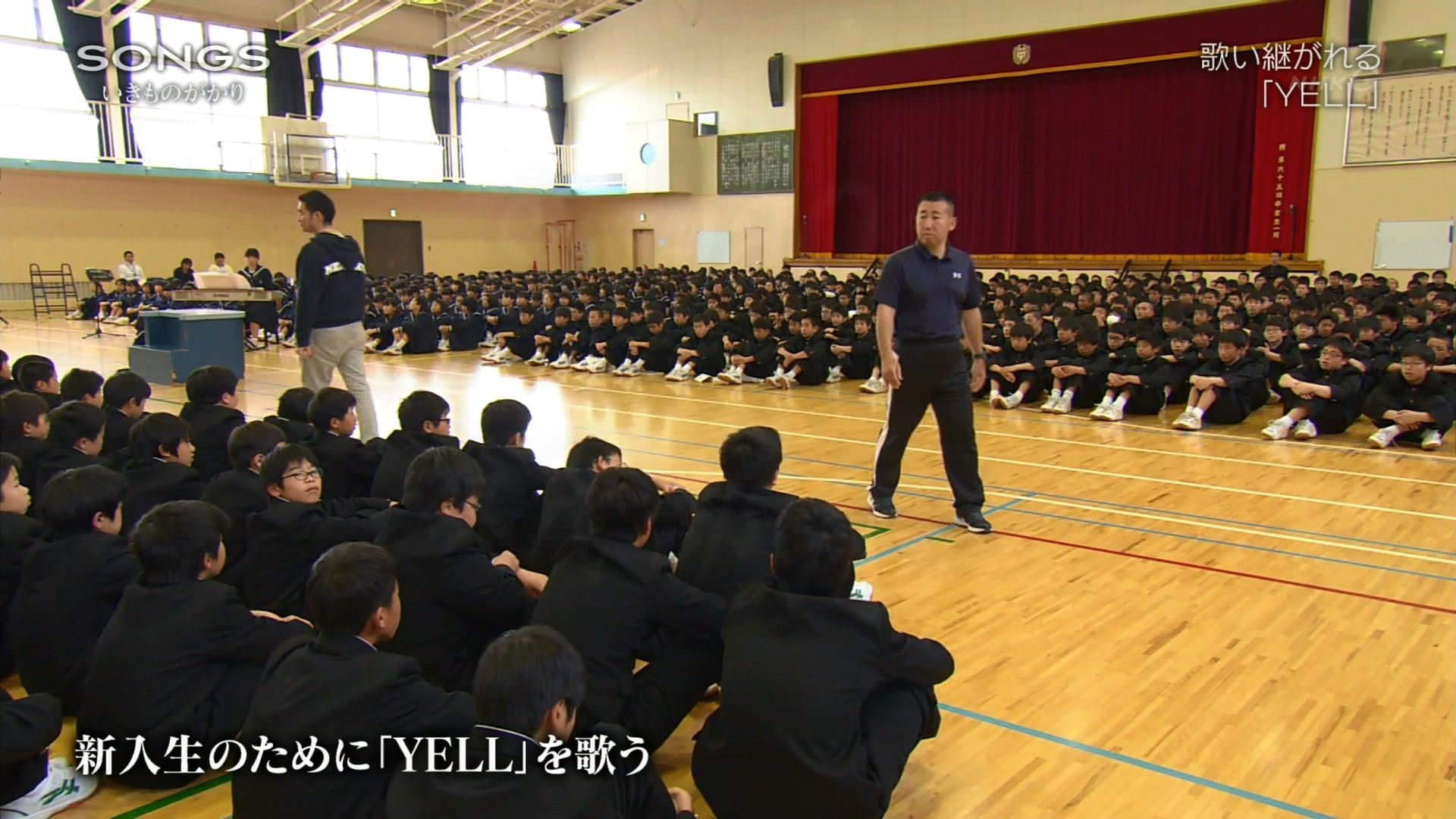 2016.04.28 全場(SONGS).ts_20160428_224159.628