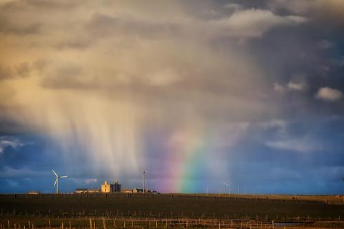 geramount rainbow.jpg