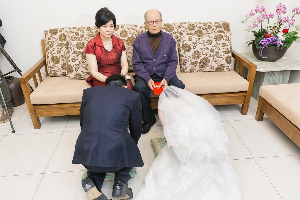 056桃園婚攝