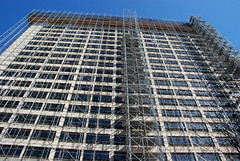 scaffolding, scaffold, shoring, pa, superior scaffold, 215 743-2200, rental, rents, rent, equipment, 326 (Superior Scaffold) Tags: usa ny electric de md construction scaffolding top debris inspection swings masonry shed nj rental best stages safety sidewalk national scaffold rents suspended rent top10 canopy electrical contractor gc ladders chutes hvac leasing hoist phila buildingmaterials renting trashchute shoring hoists generalcontractor subcontractor equipmentrental swingstaging mastclimber overheadprotection scaffoldingrentals workplatforms superiorscaffold 2157432200 scaffoldingphiladelphia scaffoldpa