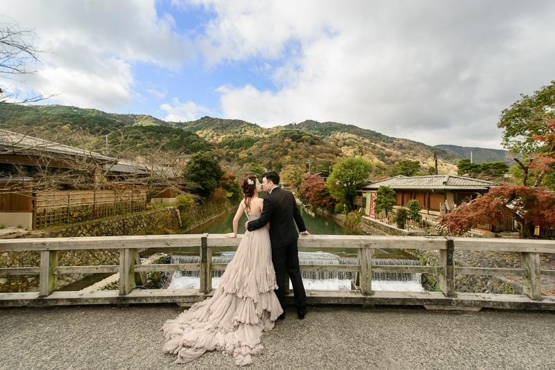 日本婚紗,京都婚紗,京都楓葉婚紗,海外婚紗,新祕巴洛克,White婚紗包套,楓葉婚紗,MSC_0013