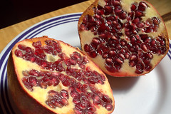 pomegranate (Tony Worrall) Tags: uk england food english make fruit menu juicy yummy nice yum dish photos juice tag cook pomegranate tasty plate eaten things images x made eat foodporn add pips meal round taste dishes cooked tasted sunlit grub iatethis foodie flavour plated foodpictures ingrediants picturesoffood photograff foodophile 2016tonyworrall