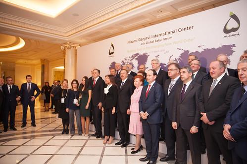 Baku Forum 2016 (22)
