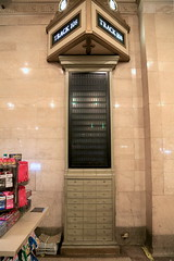 AD8A0270_p_g (thebiblioholic) Tags: newyorkcity drawers gct grandcentralterminal wps
